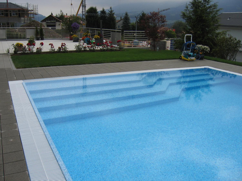 Filtre ce qui a chang afm piscines maintenance for Maintenance piscine